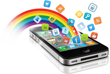 iPhone App Development Sydney, Melbourne Australia