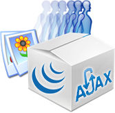 Ajax JQuery Application Development Sydney, Melbourne Australia
