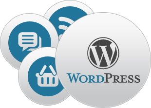 Wordpress Customization | Wordpress Development Sydney, Melbourne